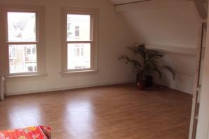Bekijk appartement te huur in Den Haag Obrechtstraat, € 695, 30m2 - 347019. Geïnteresseerd? Bekijk dan deze appartement en laat een bericht achter!