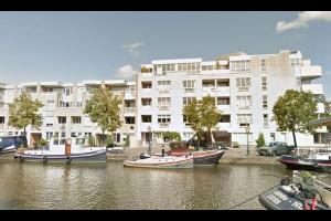 Bekijk studio te huur in Leiden Oude Singel, € 1050, 40m2 - 307302. Geïnteresseerd? Bekijk dan deze studio en laat een bericht achter!