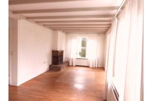 For rent: House Molendam, Ochten - 1