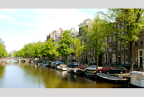 Bekijk appartement te huur in Amsterdam Keizersgracht, € 3700, 180m2 - 303093. Geïnteresseerd? Bekijk dan deze appartement en laat een bericht achter!