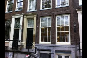 Bekijk appartement te huur in Amsterdam Prinsengracht, € 2750, 80m2 - 299871. Geïnteresseerd? Bekijk dan deze appartement en laat een bericht achter!