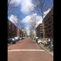 Te huur: Appartement Willem Heselaarsstraat, Amsterdam - 1