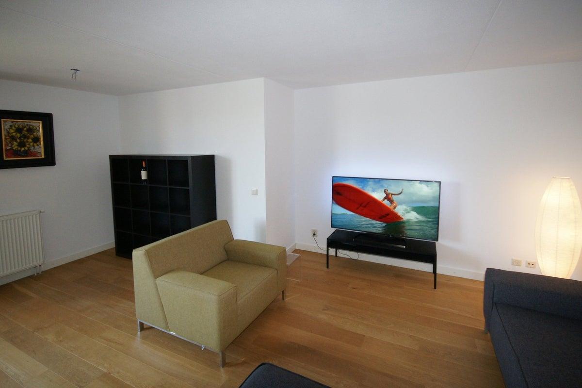 Te huur: Appartement Kronenburgersingel, Nijmegen - 7