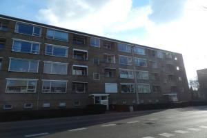 Bekijk appartement te huur in Arnhem Lange Wal, € 750, 70m2 - 336418. Geïnteresseerd? Bekijk dan deze appartement en laat een bericht achter!
