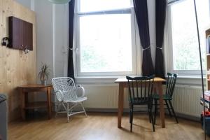 For rent: Room Prinses Julianaplein, Amersfoort - 1