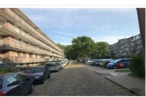 Bekijk appartement te huur in Vlaardingen van Hoornbeekstraat, € 1195, 68m2 - 371095. Geïnteresseerd? Bekijk dan deze appartement en laat een bericht achter!