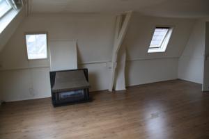 Bekijk appartement te huur in Arnhem S. Peterlaan, € 565, 62m2 - 348439. Geïnteresseerd? Bekijk dan deze appartement en laat een bericht achter!