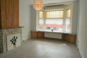 Bekijk appartement te huur in Den Haag Goeverneurlaan, € 1350, 79m2 - 368274. Geïnteresseerd? Bekijk dan deze appartement en laat een bericht achter!
