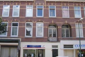Bekijk studio te huur in Den Haag Weimarstraat, € 795, 33m2 - 362574. Geïnteresseerd? Bekijk dan deze studio en laat een bericht achter!