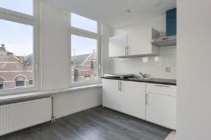 Bekijk appartement te huur in Vlaardingen Arnold Hoogvlietstraat, € 995, 40m2 - 362288. Geïnteresseerd? Bekijk dan deze appartement en laat een bericht achter!