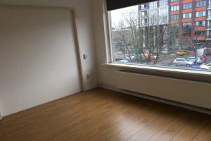Bekijk kamer te huur in Enschede W. Nijhuisstraat, € 350, 10m2 - 364531. Geïnteresseerd? Bekijk dan deze kamer en laat een bericht achter!