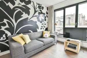 Bekijk appartement te huur in Amsterdam Rozenstraat, € 1400, 40m2 - 394571. Geïnteresseerd? Bekijk dan deze appartement en laat een bericht achter!