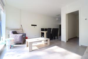 Te huur: Appartement Everard van Reijdhof, Amsterdam - 1