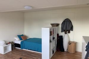 Bekijk kamer te huur in Maastricht Statensingel, € 525, 19m2 - 368793. Geïnteresseerd? Bekijk dan deze kamer en laat een bericht achter!
