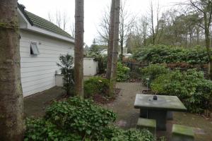 Bekijk woning te huur in Beekbergen Immenbergweg, € 795, 125m2 - 362157. Geïnteresseerd? Bekijk dan deze woning en laat een bericht achter!