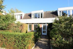 Bekijk woning te huur in Leeuwarden D.l. Reystraat, € 895, 100m2 - 353329. Geïnteresseerd? Bekijk dan deze woning en laat een bericht achter!