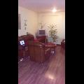 Bekijk kamer te huur in Eindhoven Celsiusplein, € 400, 40m2 - 220948