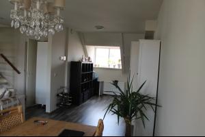 Bekijk appartement te huur in Eindhoven Hagenkampweg Noord, € 950, 60m2 - 314354. Geïnteresseerd? Bekijk dan deze appartement en laat een bericht achter!
