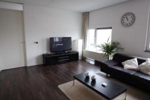 Te huur: Appartement Generaal de Wetstraat, Tilburg - 1