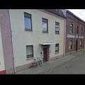 Bekijk appartement te huur in Kerkrade Voccartstraat, € 375, 27m2 - 260165