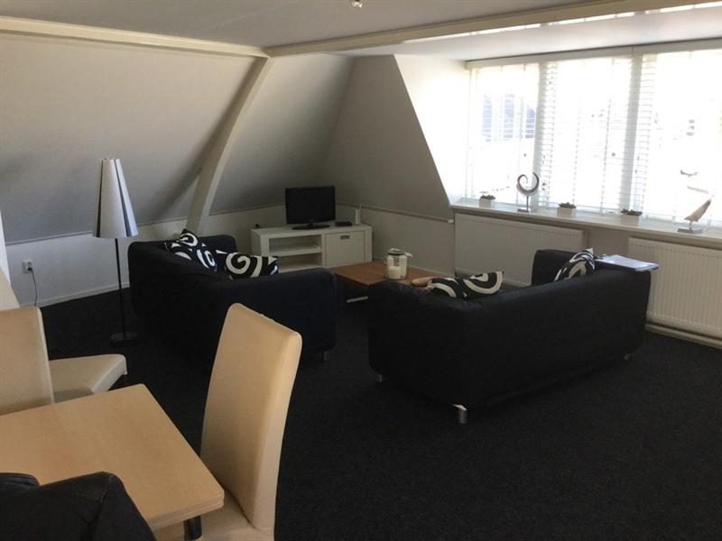 Te huur: Studio Nieuwstraat, Terneuzen - 2