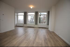 Bekijk appartement te huur in Amsterdam Lauriergracht: Appartement  - € 1500, 50m2 - 333244