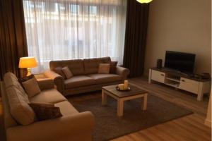 For rent: Apartment Laan van Meerdervoort, Den Haag - 1