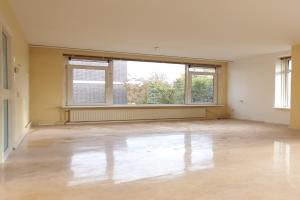 Bekijk appartement te huur in Rotterdam Minstreelstraat, € 1150, 93m2 - 378670. Geïnteresseerd? Bekijk dan deze appartement en laat een bericht achter!