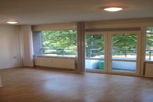 Te huur: Appartement Roggekamp, Den Haag - 1