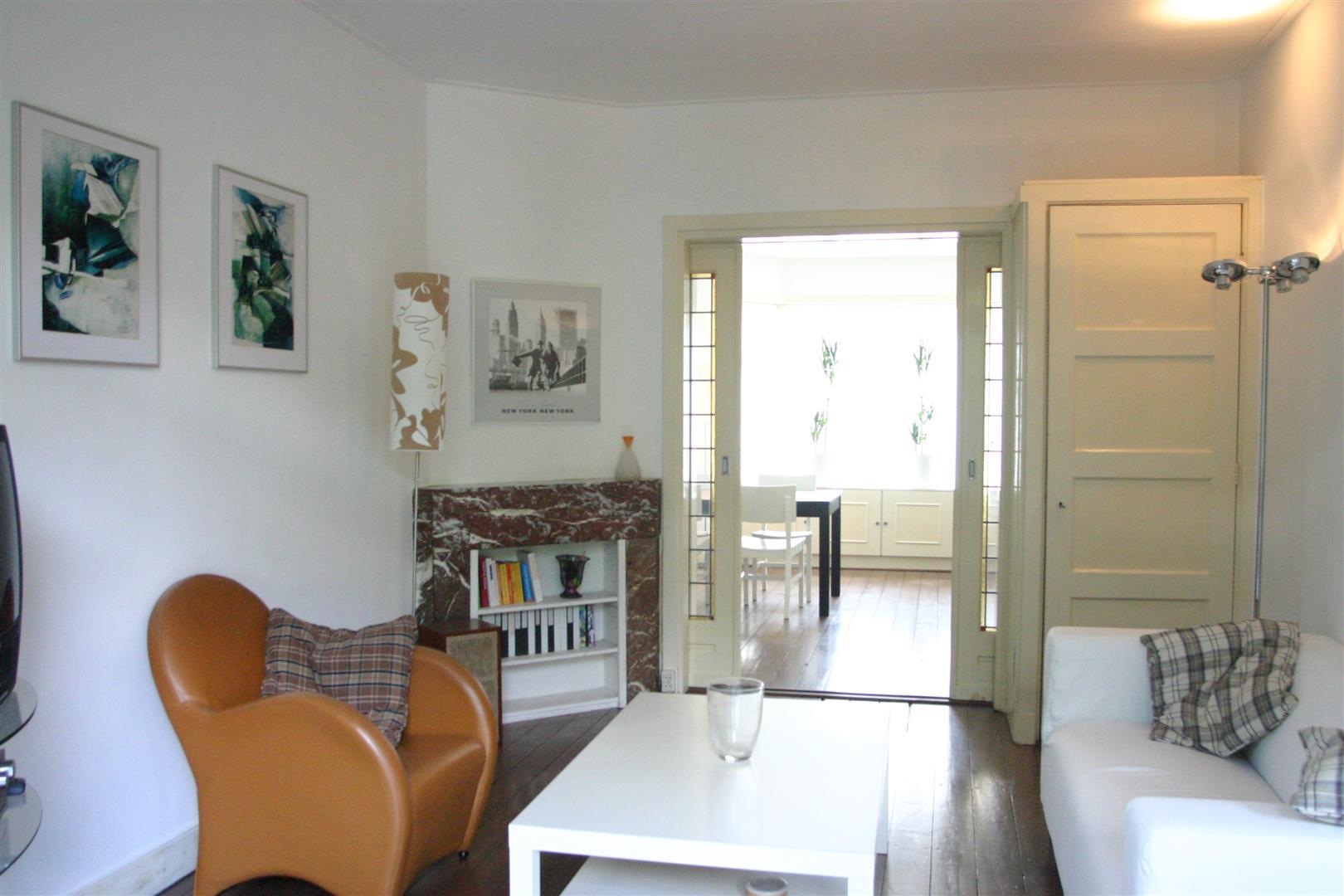 Te huur: Appartement Vleutenseweg, Utrecht - 10