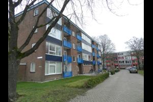 Bekijk appartement te huur in Deventer Grevelingenstraat, € 700, 80m2 - 292271. Geïnteresseerd? Bekijk dan deze appartement en laat een bericht achter!