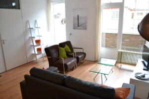 Bekijk appartement te huur in Groningen Fongersplaats, € 1350, 65m2 - 324952. Geïnteresseerd? Bekijk dan deze appartement en laat een bericht achter!