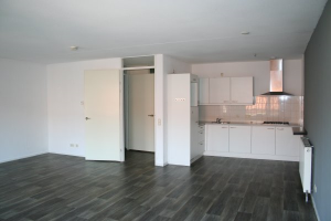 View apartment for rent in Almelo Grotestraat, € 808, 75m2 - 364269. Interested? check out this apartment and leave a message!