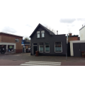 Bekijk woning te huur in Breda Prins Hendrikstraat, € 1295, 145m2 - 261035