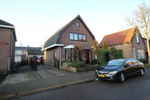 Bekijk woning te huur in Zoetermeer Molenstraat, € 1650, 105m2 - 364683. Geïnteresseerd? Bekijk dan deze woning en laat een bericht achter!
