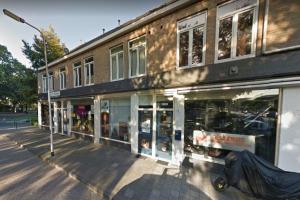 Bekijk studio te huur in Oss Geurdenhof, € 575, 20m2 - 360604. Geïnteresseerd? Bekijk dan deze studio en laat een bericht achter!