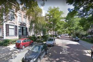 Bekijk appartement te huur in Zwolle Terborchstraat, € 1040, 91m2 - 340641. Geïnteresseerd? Bekijk dan deze appartement en laat een bericht achter!