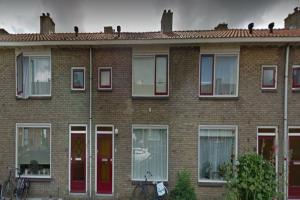 Bekijk woning te huur in Dordrecht Mariannestraat, € 400, 77m2 - 391874. Geïnteresseerd? Bekijk dan deze woning en laat een bericht achter!