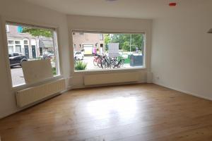 Bekijk appartement te huur in Delft Frederik Hendrikstraat, € 985, 43m2 - 368697. Geïnteresseerd? Bekijk dan deze appartement en laat een bericht achter!