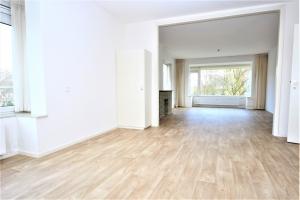 Bekijk appartement te huur in Rijswijk Zh Huis te Landelaan, € 1050, 81m2 - 383685. Geïnteresseerd? Bekijk dan deze appartement en laat een bericht achter!