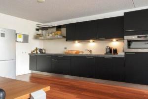 Te huur: Appartement Majoraan, Oisterwijk - 1