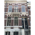 View apartment for rent in Nijmegen Burghardt van den Berghstraat, € 1250, 65m2 - 391440. Interested? check out this apartment and leave a message!