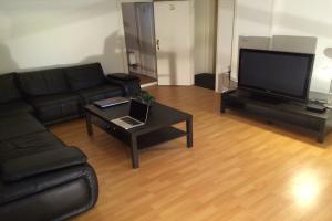 Bekijk kamer te huur in Rotterdam Voorschoterstraat: Kamer te huur - € 645, 45m2 - 338942