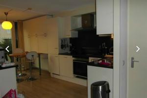 Bekijk woning te huur in Hoofddorp Marathonstraat, € 1800, 150m2 - 387514. Geïnteresseerd? Bekijk dan deze woning en laat een bericht achter!