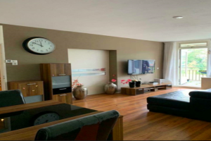 View apartment for rent in Bussum Slochterenlaan, € 1550, 85m2 - 387418. Interested? check out this apartment and leave a message!