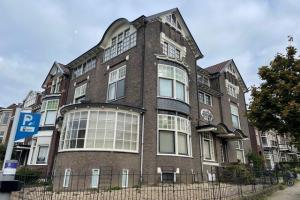 Te huur: Appartement Bothaplein, Arnhem - 1