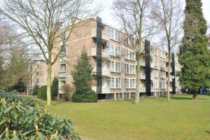 Te huur: Appartement Park de Kotten, Enschede - 1