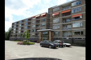 Bekijk appartement te huur in Breda Handellaan, € 555, 45m2 - 300188. Geïnteresseerd? Bekijk dan deze appartement en laat een bericht achter!