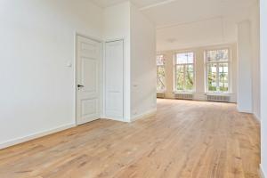 For rent: Apartment Praediniussingel, Groningen - 1