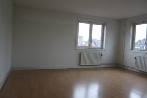 View room for rent in Arnhem Schuttersbergplein, € 318, 19m2 - 383535. Interested? check out this room and leave a message!